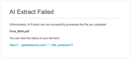 AI Extract Failed - austen.w@gatekeeperhq.com - Gatekeeper Mail 2020-05-12 17-08-56