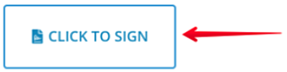 CLICK TO SIGN