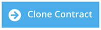 Clone Contract