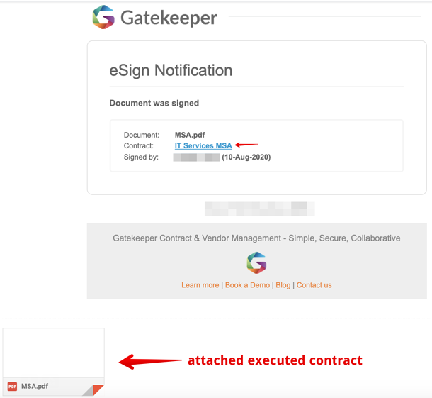 Document was signed - austen.w@gatekeeperhq.com - Gatekeeper Mail 2020-08-10 14-31-28