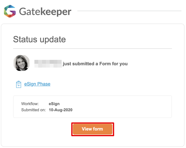 Form for you eSign Phase (#30) - austen.w@gatekeeperhq.com - Gatekeeper Mail 2020-08-10 14-28-53