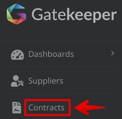 Gatekeeper 2020-05-26 15-56-18