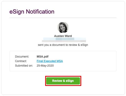 Please eSign MSA.pdf - austen.w@gatekeeperhq.com - Gatekeeper Mail 2020-05-25 16-12-28