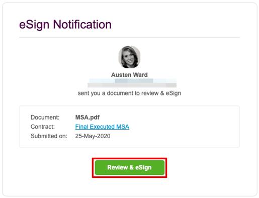 Please eSign MSA.pdf - austen.w@gatekeeperhq.com - Gatekeeper Mail 2020-05-25 16-19-22