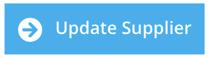 Update Supplier